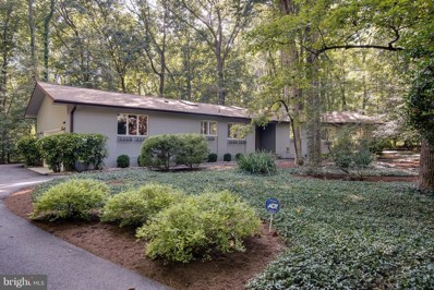 1744 Point No Point Drive, Annapolis, MD 21401 - MLS#: 1007255342