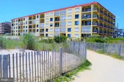 6401 Atlantic Avenue UNIT 509, Ocean City, MD 21842 - MLS#: 1007259216