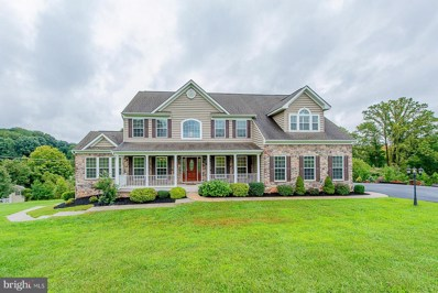 5 Medori Court, Kingsville, MD 21087 - #: 1007261484