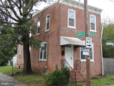 200 W 35TH Street, Wilmington, DE 19802 - MLS#: 1007268014