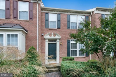 9302 Summit View Way, Perry Hall, MD 21128 - MLS#: 1007271954