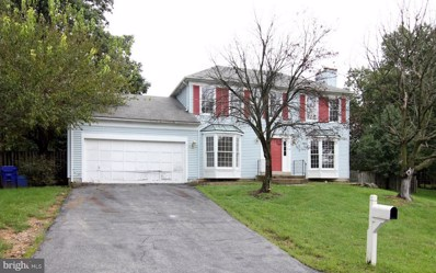 3404 Forsythia Lane, Burtonsville, MD 20866 - MLS#: 1007273422