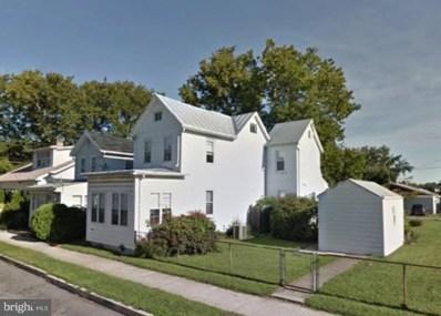8 Umberto Avenue, New Cumberland, PA 17070 - MLS#: 1007274100