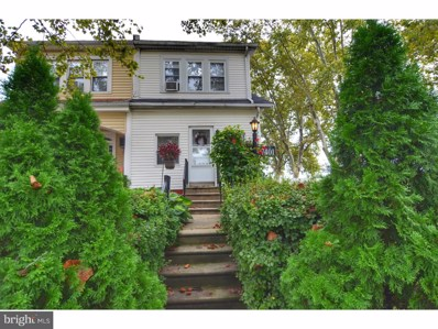 7401 Whitaker Avenue, Philadelphia, PA 19111 - #: 1007274790