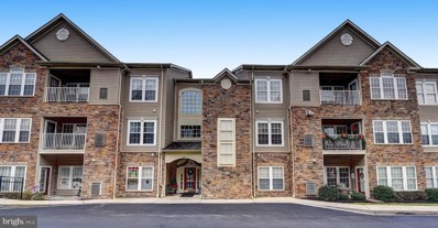 608 Moores Mill Road UNIT J, Bel Air, MD 21014 - #: 1007285340