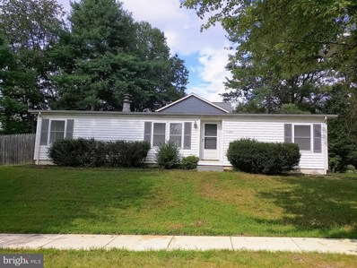 11701 Shakespeare Boulevard, Germantown, MD 20876 - MLS#: 1007294936