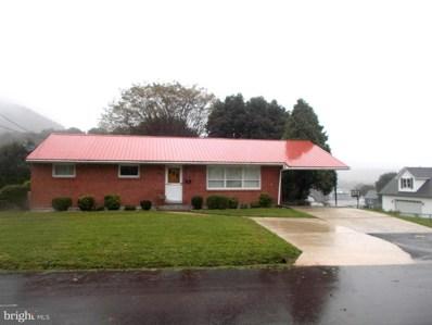 210 D Street, Keyser, WV 26726 - #: 1007334506