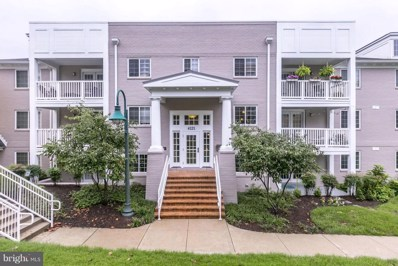4121 Four Mile Run Drive S UNIT 304, Arlington, VA 22204 - MLS#: 1007354700
