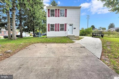 18 Keystone Avenue, Middletown, PA 17057 - MLS#: 1007354794