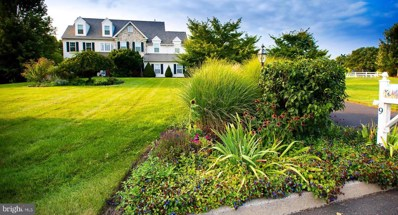 9 Wynnewood Drive, Collegeville, PA 19426 - MLS#: 1007356424