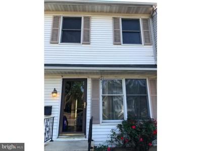 15 E 42ND Street, Wilmington, DE 19802 - MLS#: 1007359468