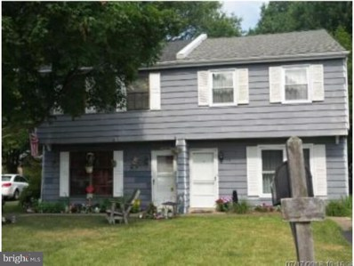 32 Berks Court, Quakertown, PA 18951 - MLS#: 1007365884