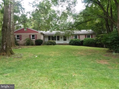 136 Heartwood Drive, Lansdale, PA 19446 - MLS#: 1007367196