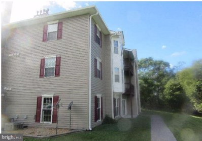 104 Timberlake Terr Terrace UNIT 5, Stephens City, VA 22655 - #: 1007368596