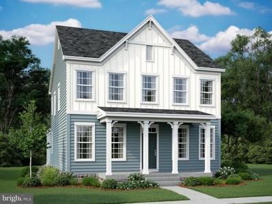 136 Gardenia Drive, Stafford, VA 22554 - MLS#: 1007368856