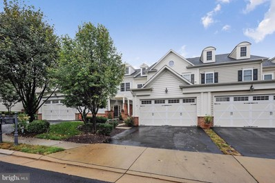 20582 Rosewood Manor Square, Ashburn, VA 20147 - #: 1007370558