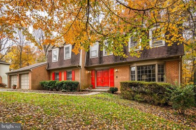 2604 Mountain Laurel Place, Reston, VA 20191 - #: 1007373394