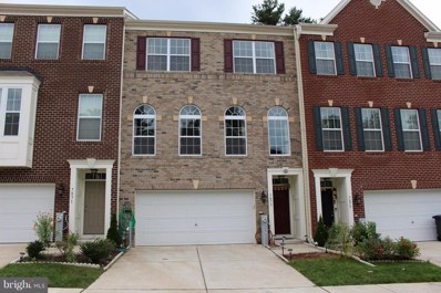 7873 River Rock Way, Columbia, MD 21044 - #: 1007373942