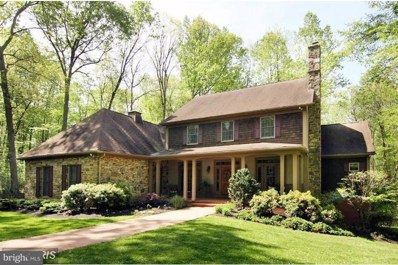 2139 Warm Forest Drive, Finksburg, MD 21048 - MLS#: 1007376174