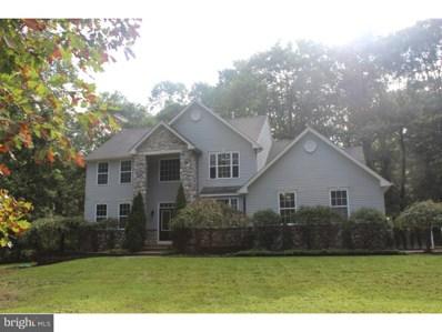 25 Waterview Drive, Pilesgrove, NJ 08098 - #: 1007383624