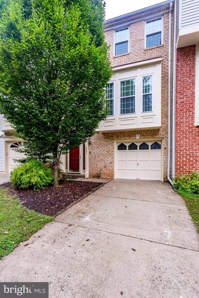 12094 Antler Court, Fairfax, VA 22030 - #: 1007384932