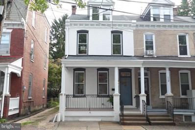 251 Elm Street, Lancaster, PA 17603 - MLS#: 1007385662