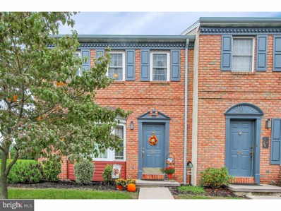 55 Winchester Court, Reading, PA 19606 - MLS#: 1007388458
