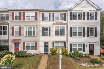 43810 Sunset Terrace, Ashburn, VA 20147 - MLS#: 1007390838