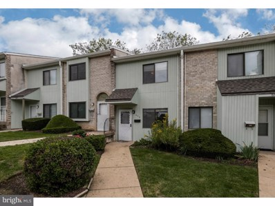 609 Valley Drive, West Chester, PA 19382 - MLS#: 1007391610