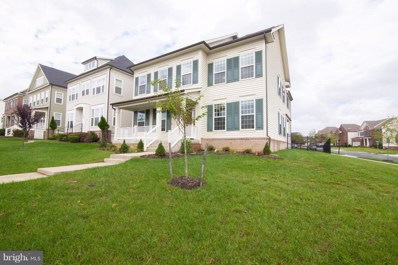1201 Autumn Brook Avenue, Silver Spring, MD 20906 - #: 1007392506