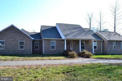 12025 Guinea Drive, Woodford, VA 22580 - #: 1007394610