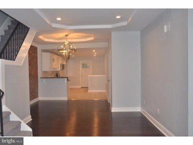 5940 Webster Street, Philadelphia, PA 19143 - MLS#: 1007397074