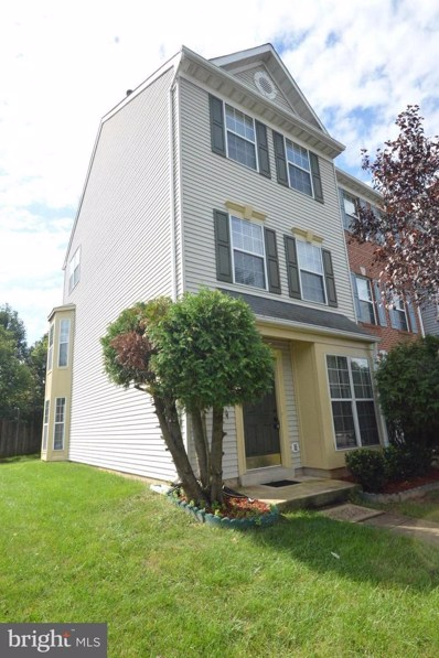 13101 Quail Creek Lane, Fairfax, VA 22033 - MLS#: 1007398620
