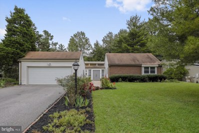 2211 Penfield Lane S, Bowie, MD 20716 - MLS#: 1007399818