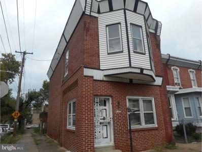1765 W Juniata Street, Philadelphia, PA 19140 - #: 1007400136