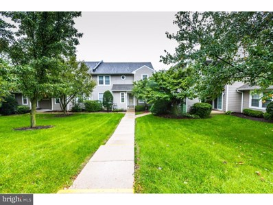 808 Reading Court UNIT 11, West Chester, PA 19380 - MLS#: 1007401608