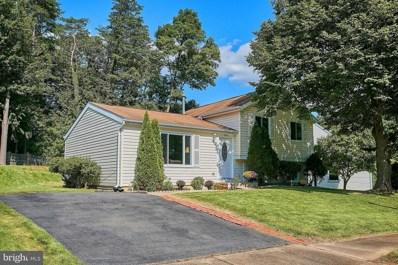 10832 Verde Vista Drive, Fairfax, VA 22030 - MLS#: 1007402432