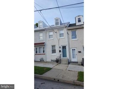 248 E 6TH Avenue, Conshohocken, PA 19428 - MLS#: 1007403534