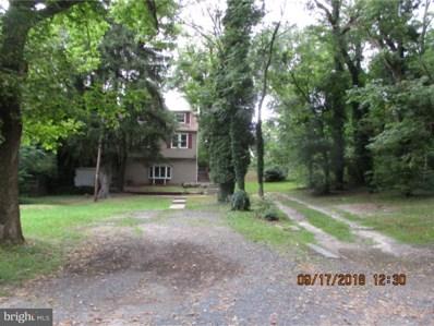 203 Lake Avenue, Clementon, NJ 08021 - #: 1007403550