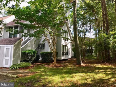 39314 Racquet Lane UNIT 8408, Bethany Beach, DE 19930 - #: 1007403824