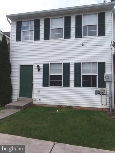9 Fiddler Drive, New Oxford, PA 17350 - #: 1007408416