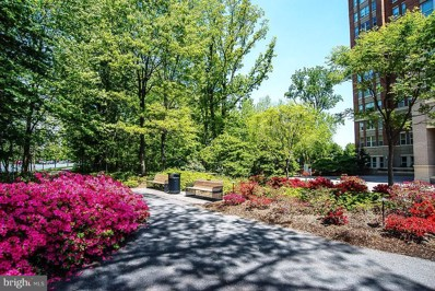 11776 Stratford House Place UNIT 902, Reston, VA 20190 - MLS#: 1007409480