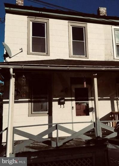 11 Lumber Street, Mount Joy, PA 17552 - #: 1007410632