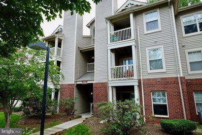 1783 Jonathan Way UNIT G, Reston, VA 20190 - #: 1007411944