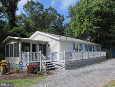 26632 Old State Road, Crisfield, MD 21817 - #: 1007412998
