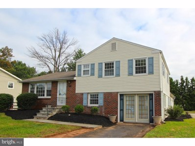 1007 Pinegrove Avenue, Lansdale, PA 19446 - MLS#: 1007414376