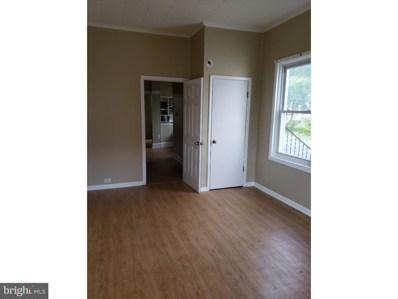 1213 Prospect Street UNIT C, Ewing, NJ 08638 - MLS#: 1007415412