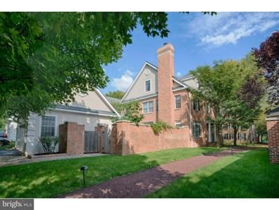14 Governors Lane, Princeton, NJ 08540 - #: 1007419498