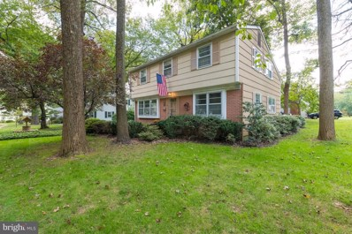 315 Gailridge Road, Lutherville Timonium, MD 21093 - MLS#: 1007420630