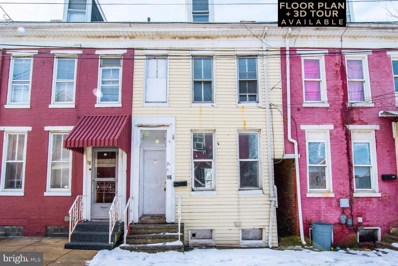 16 S Lee Street, York, PA 17403 - MLS#: 1007421920
